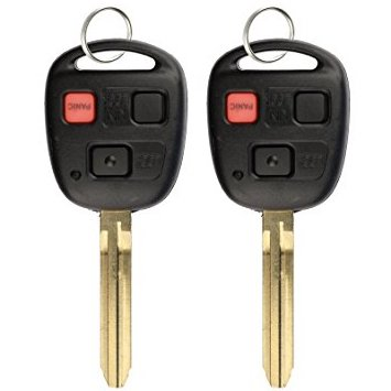 Repace Lost Car Keys Springfield Lakes Auto Key Replacements