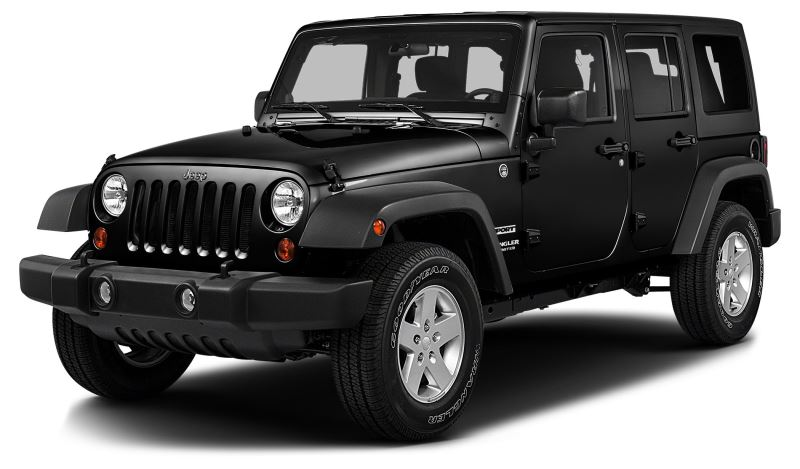 Replace Lost Jeep Car Keys in Brisbane   Auto Key Replacements