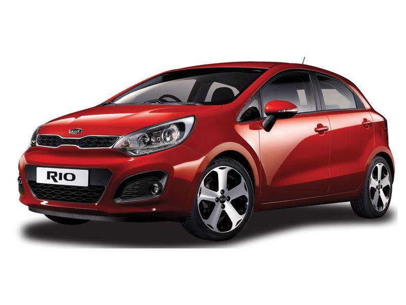 Replace lost kia car keys in brisbane auto key replacements for Kia motors passkey 0000